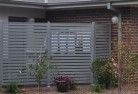 Havilah VIC Decorative fencing 10