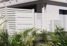 Havilah VIC Decorative fencing 12