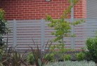 Havilah VIC Decorative fencing 13