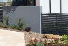 Havilah VIC Decorative fencing 14