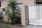 Havilah VIC Decorative fencing 15
