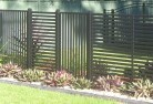 Havilah VIC Decorative fencing 16