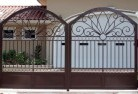 Havilah VIC Decorative fencing 18