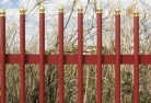 Havilah VIC Decorative fencing 20