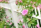 Havilah VIC Decorative fencing 21