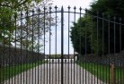 Havilah VIC Decorative fencing 23