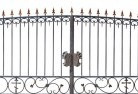 Havilah VIC Decorative fencing 24