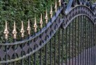 Havilah VIC Decorative fencing 25