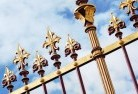 Havilah VIC Decorative fencing 26