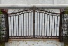 Havilah VIC Decorative fencing 28