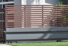 Havilah VIC Decorative fencing 32