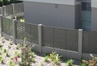 Havilah VIC Decorative fencing 4