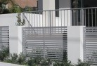 Havilah VIC Decorative fencing 5