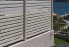 Havilah VIC Decorative fencing 6