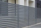 Havilah VIC Decorative fencing 7