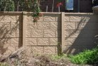 Havilah VIC Panel fencing 2