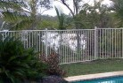 Havilah VIC Pool fencing 3