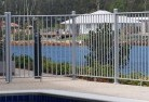 Havilah VIC Pool fencing 7