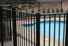 Havilah VIC Pool fencing 8