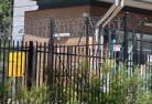 Havilah VIC Security fencing 15