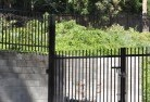Havilah VIC Security fencing 16