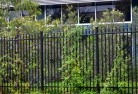 Havilah VIC Security fencing 19