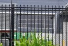 Havilah VIC Security fencing 20