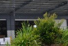 Havilah VIC Security fencing 21
