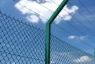 Havilah VIC Security fencing 23