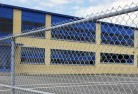 Havilah VIC Security fencing 5