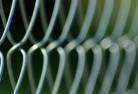 Havilah VIC Wire fencing 11