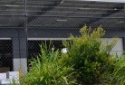 Havilah VIC Wire fencing 20