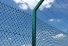 Havilah VIC Wire fencing 2