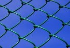 Havilah VIC Wire fencing 4